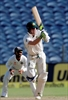 Australia set India 441-run target to win first test-Image1