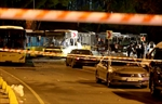 Day of mourning declared in Turkey after twin blasts kill 29-Image1