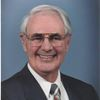Burke Van Valkenburg