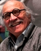 Grammy-winning jazz producer Tommy LiPuma dies at 80-Image1