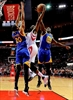Warriors get 6th straight win, 125-108 over Rockets-Image1