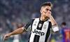 Champions League semifinals: Spotlight on Juventus-Image2