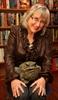 Julie Czerneda
