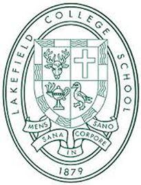 Lakefield College School logo
