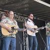 Bluegrass Festival takes over Tottenham
