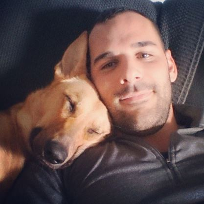 Oct. 22, 2014: Hamilton's Cpl. Nathan Cirillo gunned down in Ottawa