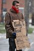Poverty in Peterborough