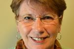 Cheryl Ganann