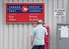 Union ratifies deal with Canada Post-Image1