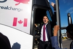 Harper promises $1.5B renovation tax credit-Image1
