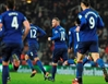 Rooney salvages point for United with club record 250th goal-Image4