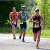 Guelph Lake Olympic Triathlon
