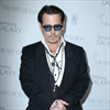 Johnny Depp's lawyer blasts Amber's claims-Image1