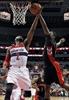 Raptors win in overtime again, defeat Wizards 120-116-Image1