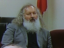 Actor Randy Quaid detained in Montreal-Image1