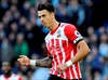 Southampton says captain Jose Fonte has asked to leave club-Image1