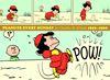 Peanuts Every Sunday: 1956 – 1960
