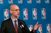 Silver says NBA labour deal not done yet, but getting close-Image3