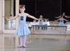 PHOTOS: Ballet dancers tested at Hamilton Conservatory of the Arts