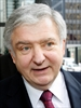 Top criminal lawyer Edward Greenspan dies-Image1