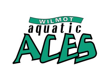 Wilmot Aquatic ACES swim club