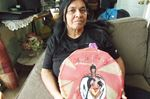 Orillia-area woman a voice for the missing, murdered
