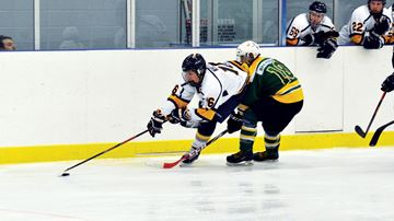 Golden Hawks still searching for first