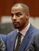 Darren Sharper admits drugging, rape counts in Los Angeles-Image1