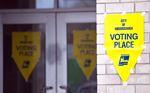 Ward 4 byelection