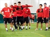 Toronto FC motivated by MLS Cup loss-Image1