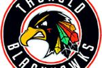 Thorold Blackhawks