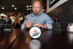 Wendel Clark's Classic Grill and Sports Bar