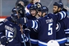 Jets' ailing defence suffers another blow-Image1