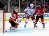 Zibanejad scores in OT to help Rangers beat Devils again-Image3