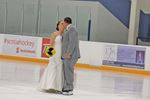 Love on the ice