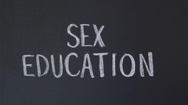Healthy Choices Sex Education Curriculum - Realityworks
