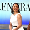 Paula Patton claims Robin Thicke threatened arrest-Image1