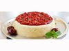 10 spots to find the best cheesecake in the GTA