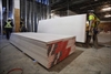 Feds to lower duties on U.S. drywall imports-Image1