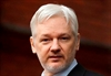 Private lives are exposed as WikiLeaks spills its secrets-Image4
