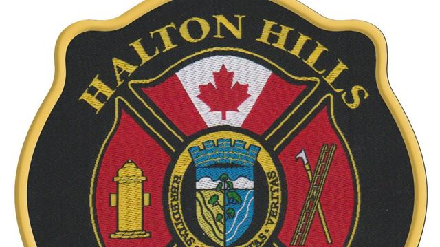free car seat inspection program offered by halton hills fire department. Black Bedroom Furniture Sets. Home Design Ideas