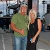 Hulk Hogan ranted against ex-wife Linda Hogan on tape-Image1