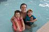 Family Day 2013 in Orangeville
