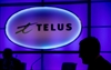 Telus issues its first 'transparency' report-Image1