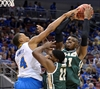 Kentucky stays on unbeaten path, Nova first No. 1-and-done-Image1