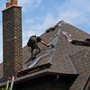 Hire a Master Elite Certified roofing contractor to protect your investment