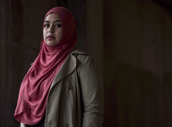 halifax muslim The queer arabs of halifax (qah) i am a queer muslim woman i have experienced discrimination, hatred, and violence, simply for being who i am.