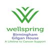 Wellspring event in Oakville for young adults living with cancer
