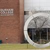 Durham College and UOIT