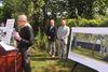 Welland Canal memorial a 'long forgotten promise'